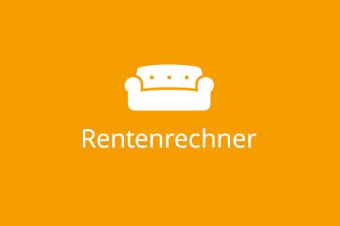 rechner und analysen volksbank. Black Bedroom Furniture Sets. Home Design Ideas